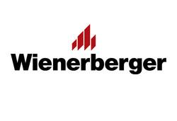 Wienerberger в Твери
