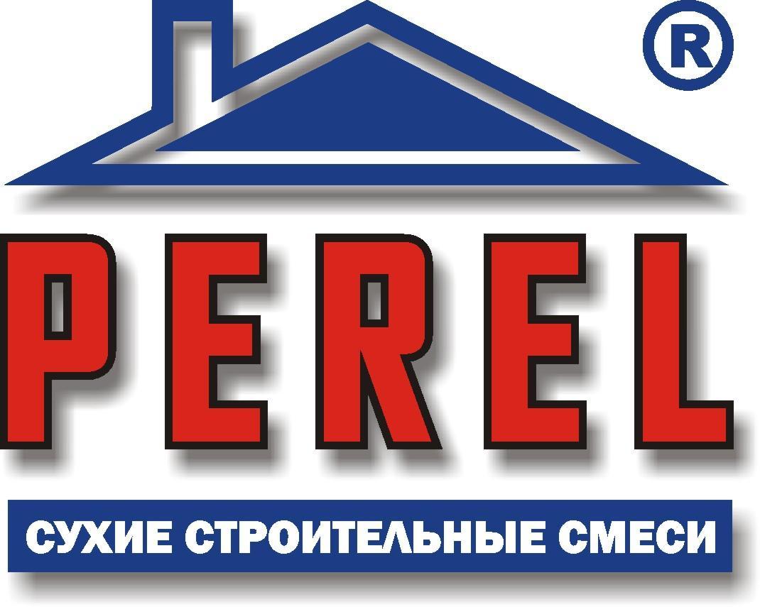 Смели Perel в Твери