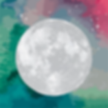 doula stories moon background (1).PNG