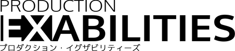 pe_logo_vert_black.png