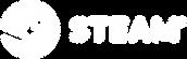 Steam_Logo_Lockups-3_white_mg.png