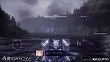 Ingame_Screenshot_04