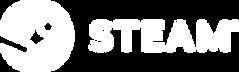 Steam_Logo_Lockups-3_white.png