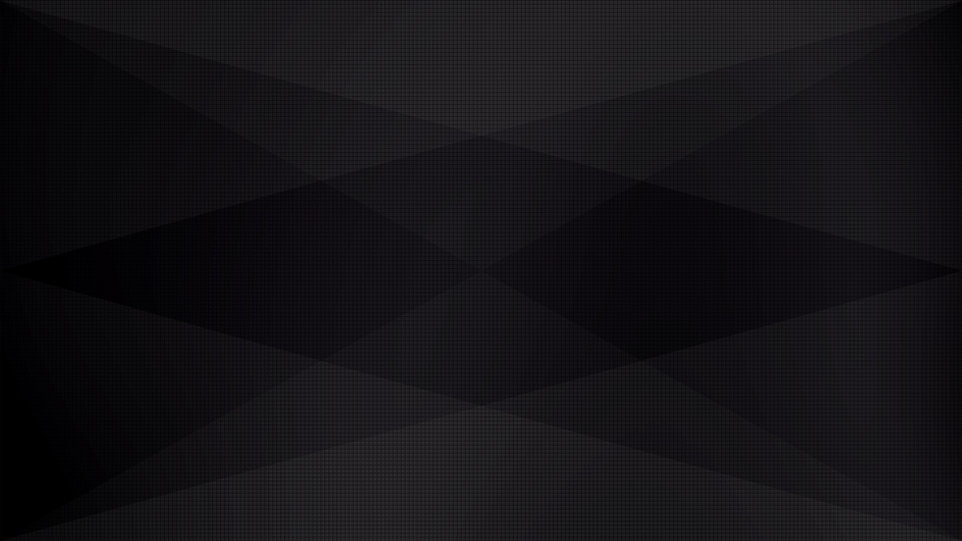 pe_background.jpg