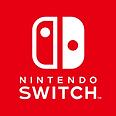 NintendoSwitchRedSq.png