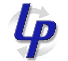 Lakeland Polymers logo
