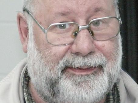 Frère André Tessier, 1943-2020