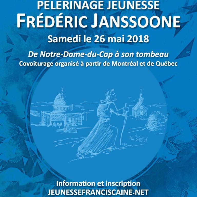 Frédéric Janssoone