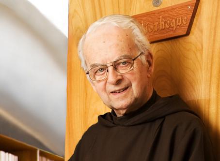 Frère Raymond Tremblay, 1921-2020