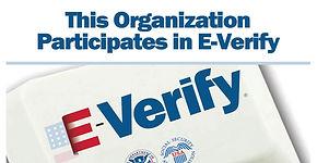 e-verify.jpg