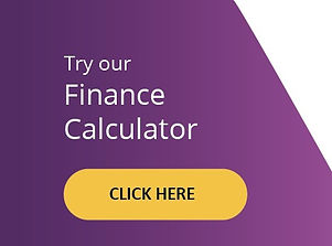 Finance%20Banner_edited.jpg