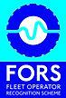 FORS Logo_edited.jpg
