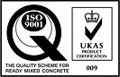 QSRMC certification mark current jpeg.jp