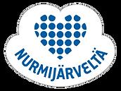 Nurmijarvelta_tunnus_tummasin.png