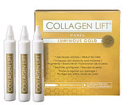 Collagen%20Lift%2001%20High%20Res_cut%20