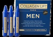 Collagen_Men%2520Box%25204_edited_edited