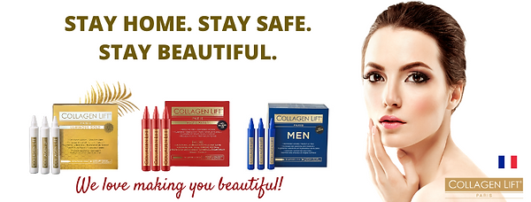 We love making you beautiful (2).png