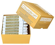 Collagen%20Lift%2003%20High%20Res_cut_ed