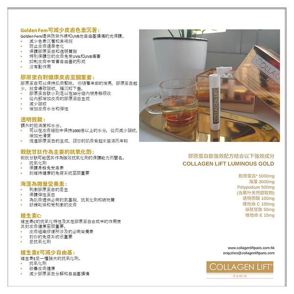 Luminous Gold infor (HK).png
