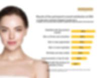 Survey with lady.jpg