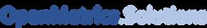 oms_logo2.png