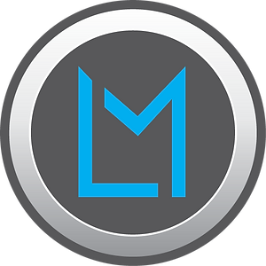 Lee Mills Logo SYMBOL.png