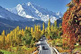 Kashmir12.jpg