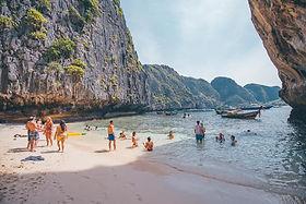 Thailand-l.jpg
