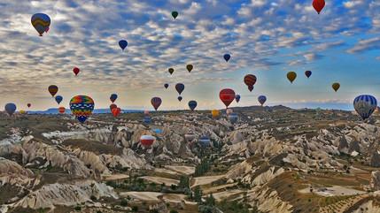 Turkey tourism.jpg