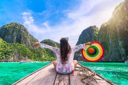 Thailand111.jpg
