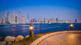 Street-View-Trusted-Dubai-Tourism.jpg