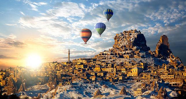 Turkey222.jpg