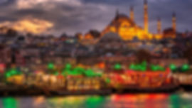 turkey_tourism.jpg