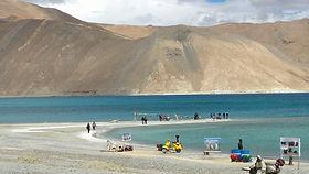 Ladakh 1.jpg