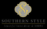 SouthernStyleDesigns_Waxhaw_Logo_WEB_360