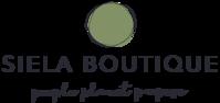 Siela_Boutique_Full_Logo_Website_200x95.