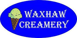 Waxhaw Creamery Logo.jpg