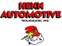 Henn Auto Logo.jpg