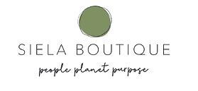 Siela Boutique Logo.png