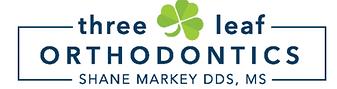 Three Leaf Logo.png