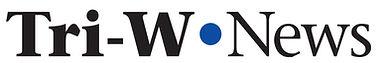 Tri W Logo.jpg