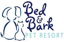 Bed & Bark Logo.png