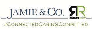 Jamie & Co Logo.png