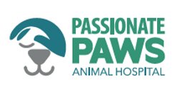 Passionate Paws Logo.png