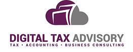 Digital Tax Logo.png