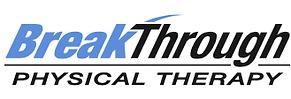 Breakthrough Logo.png