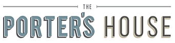 The Porter's House Logo.png
