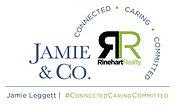 Jamie and Co circle tagline padding.jpg