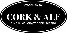 Cork & Ale Logo.jpg