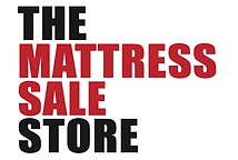 The Mattress Sale Store Logo.png